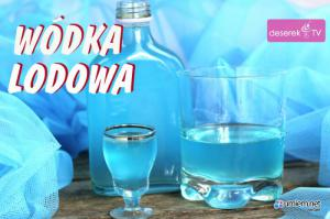 Wódka Lodowa - Ice Vodka